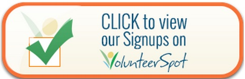 https://www.volunteerspot.com/login/entry/306667594048
